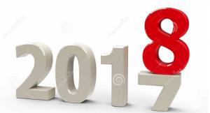 год 2017-2018