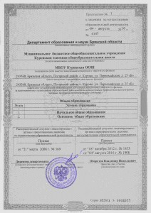приложение к лицензии_mini